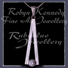 Sterling Silver and Cubic Zirconia 'Cleopatra' Pendant Image